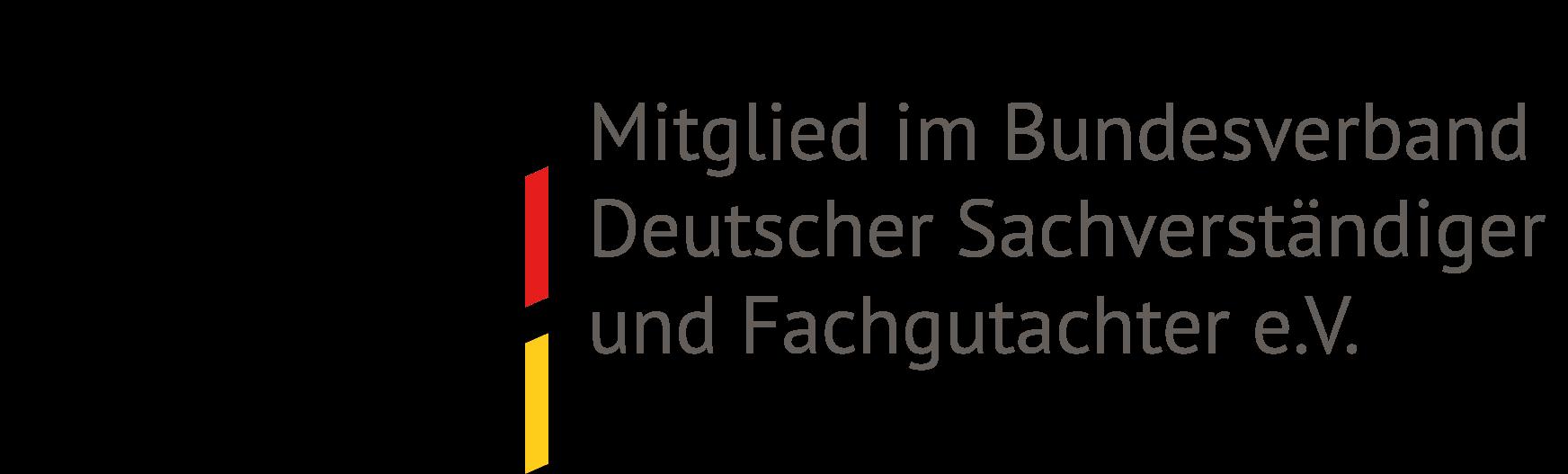 EDV Sachverständiger Gutachter Hildesheim Hannover